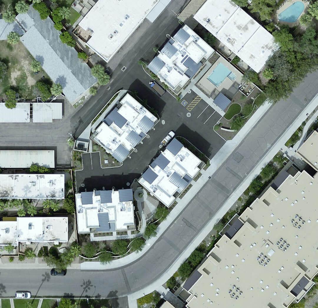 HUBPlan-Design-Trio-2-Site-Plan